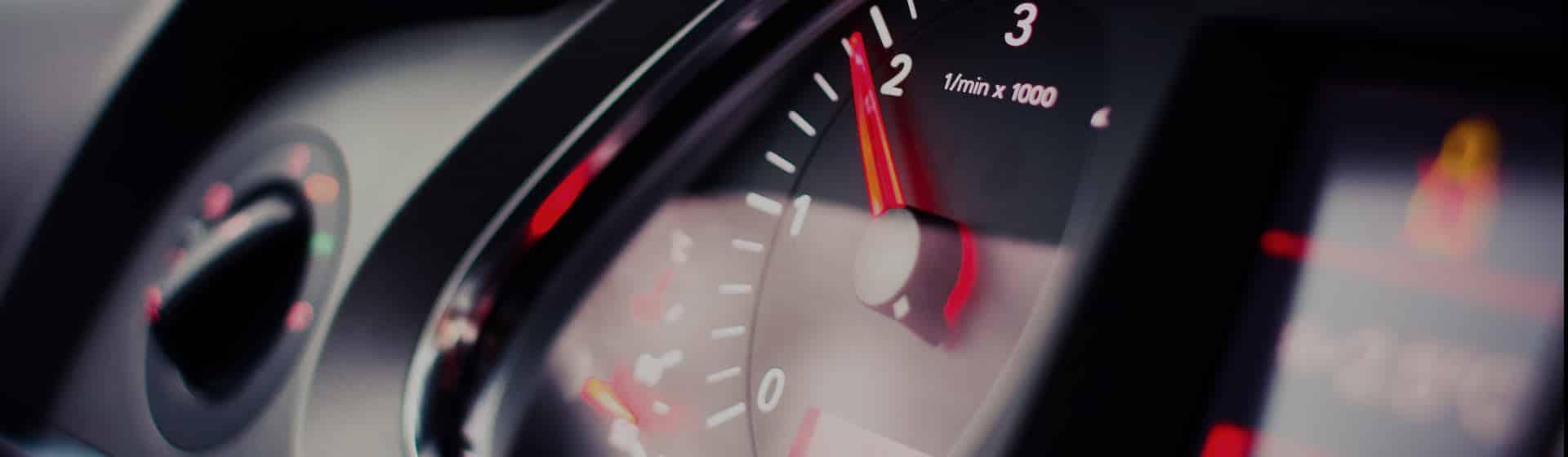 éco conduite et gestion de carburant