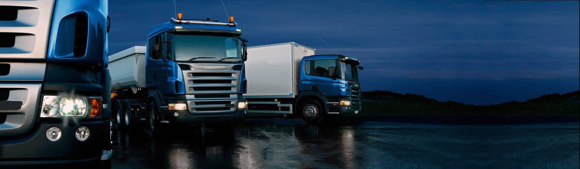 gestion-de-flotte-de-vehicules